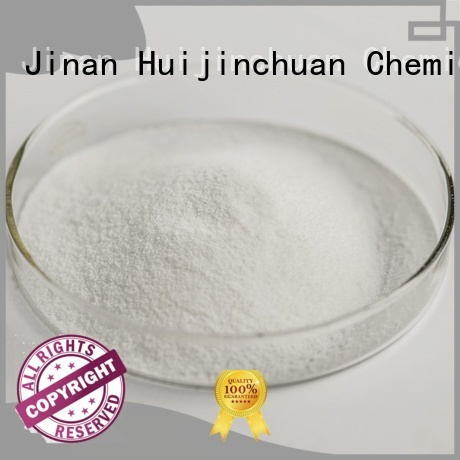Huijinchuan Chemical high succinic acid powder line for industrial