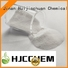 Huijinchuan Chemical white boric acid price purity for industrial