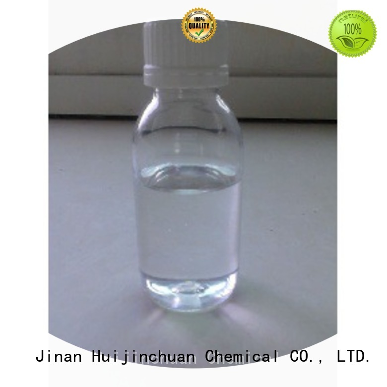 pure Industrial grade p-Toluenesulfonic acid remover for Derusting