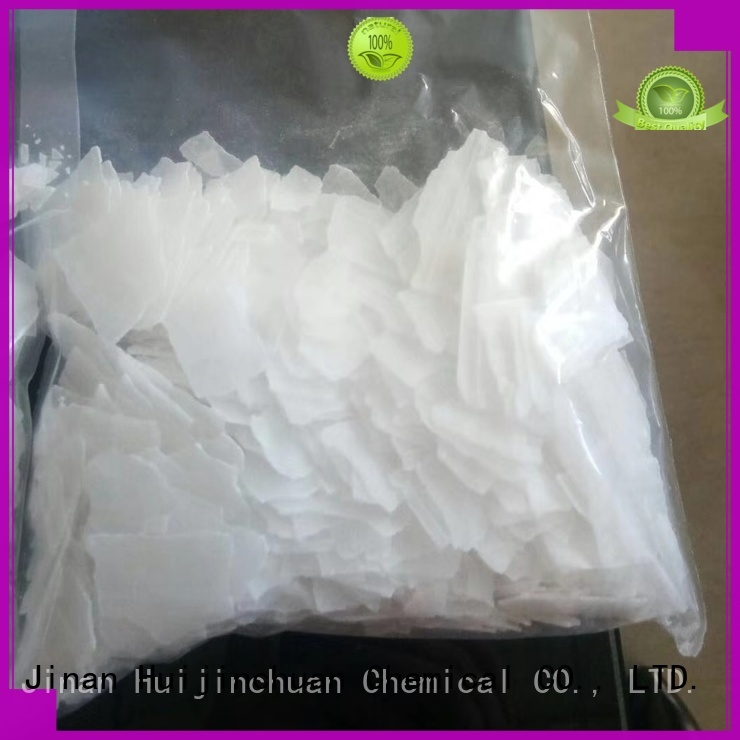 Huijinchuan Chemical k12 sodium dodecyl sulfate price for platingspraying