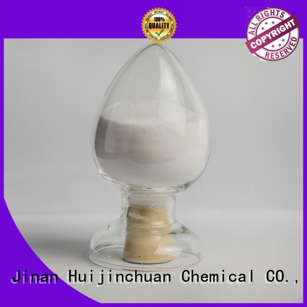 pure dl-tartaric acid anhydrous powder for production