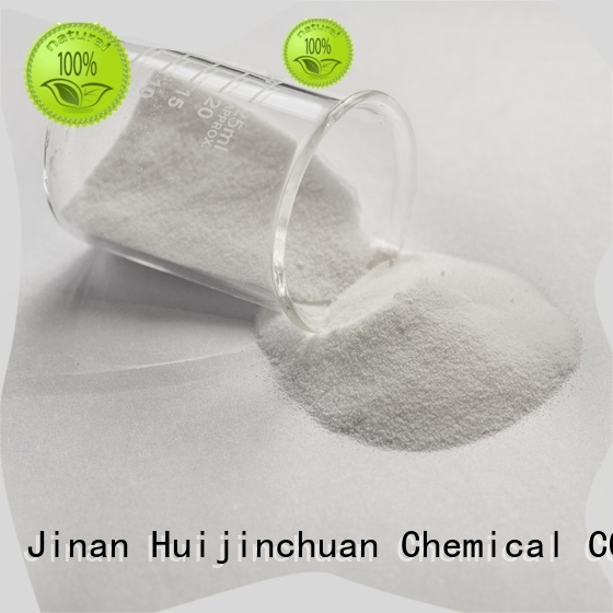 Huijinchuan Chemical Zinc dihydrogen phosphate uses supplier for industrial