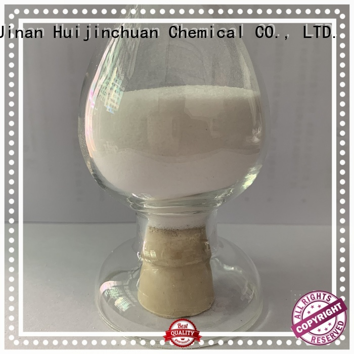Huijinchuan Chemical Lactic acid 50-21-5 price for additive