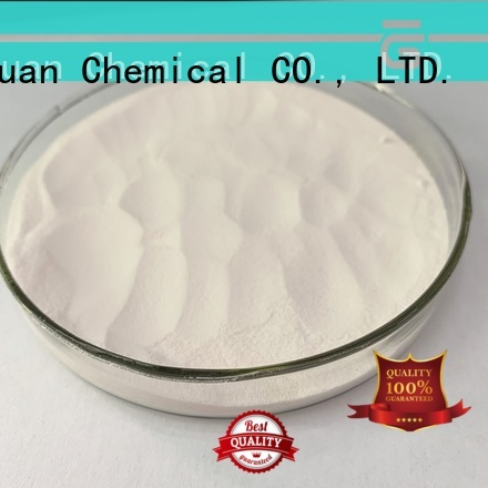 Huijinchuan Chemical bulk sodium 3-nitrobenzenesulfonate price food grade for platingspraying