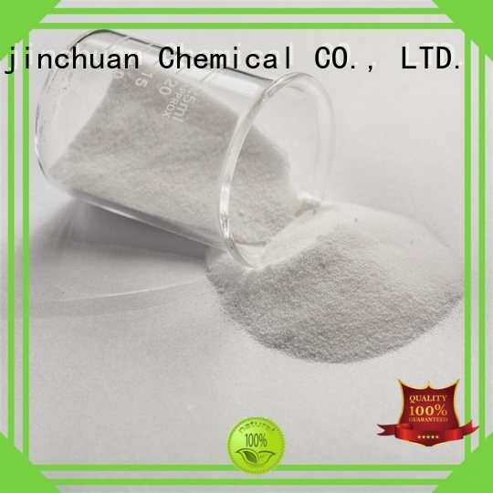 Huijinchuan Chemical white nickel(ii) chloride supplier for industrial