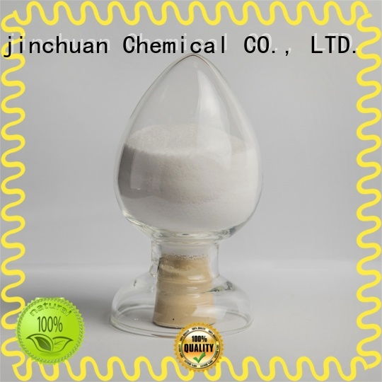 Huijinchuan Chemical Zinc dihydrogen phosphate uses purity for industrial