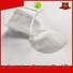 Huijinchuan Chemical white ammonium hydroxide supplier purity for food