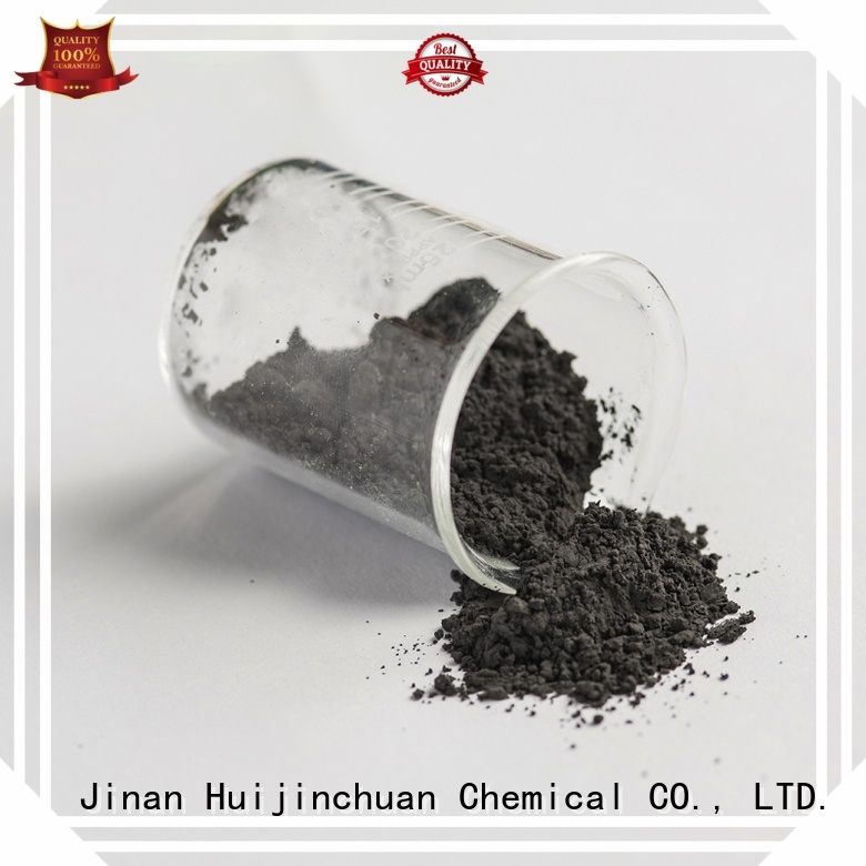 Huijinchuan Chemical zinc sulphate industrial grade powder for prodution