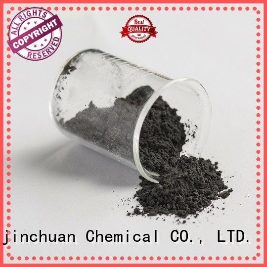 Huijinchuan Chemical pure cobalt sulfate powder supplier for antirust