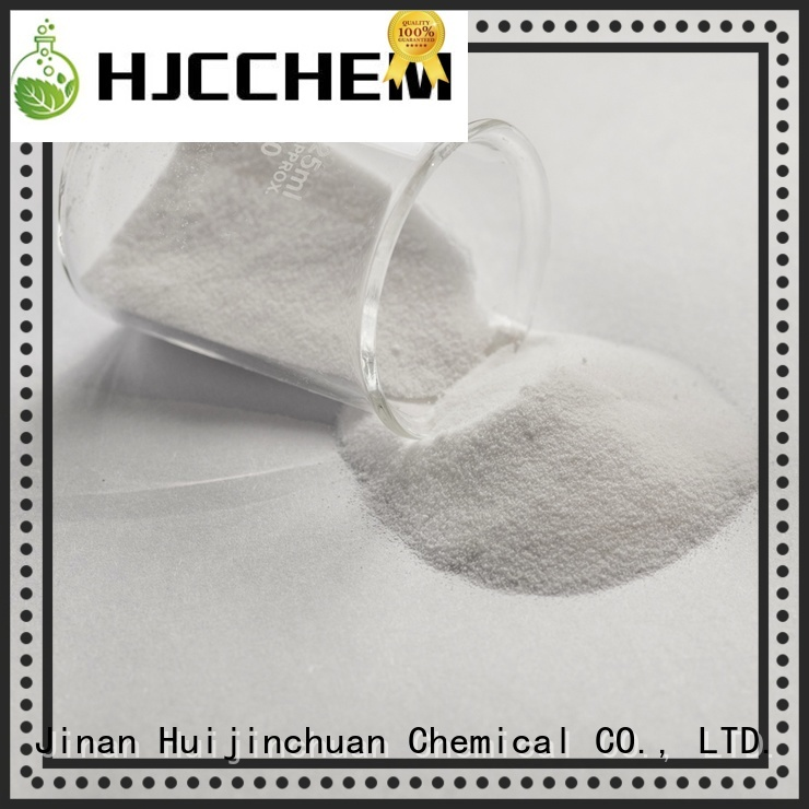 quality oxalic acid price remover for food