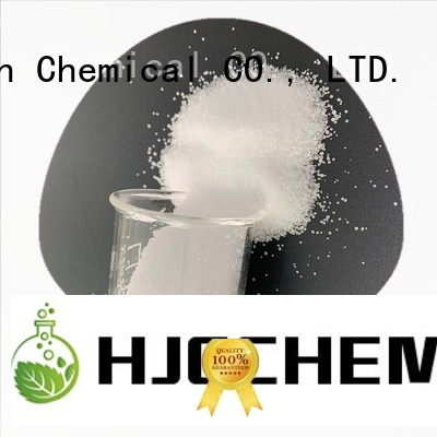 Huijinchuan Chemical bulk sodium alcohol ether sulphate for sale for chemical