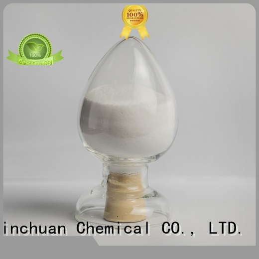 Huijinchuan Chemical pure food grade sodium pyrophosphate price for food