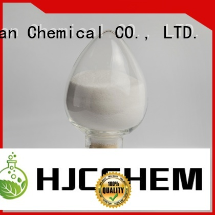 Huijinchuan Chemical pure copper pyrophosphate use for food