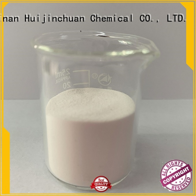bulk sodium c14-17 secondary alkyl sulfonates use for platingspraying