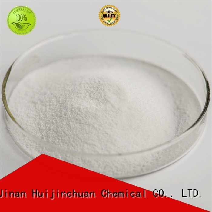 quality ethylenediaminetetraacetic acid disodium salt purity for food