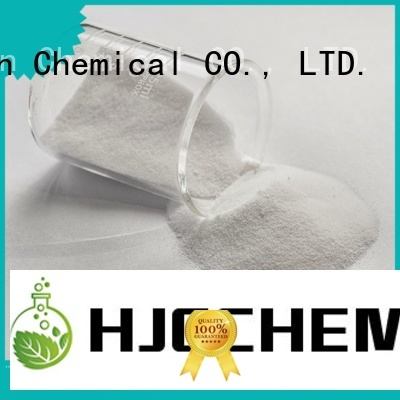 white oxalic acid price scratch for industrial