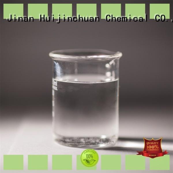 Huijinchuan Chemical powder carbonate de sodium price for degreaser
