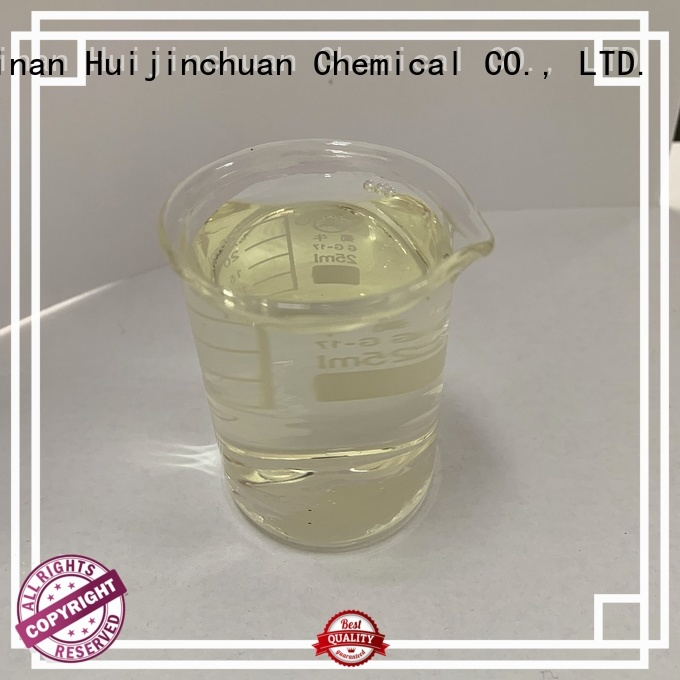 Huijinchuan Chemical sodium tripolyphosphate price for platingspraying
