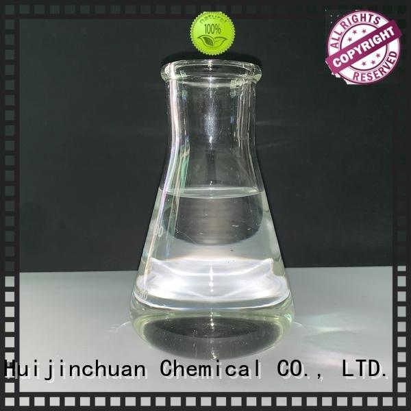 Huijinchuan Chemical phosphoric acid 85% technical grade powder for Derusting