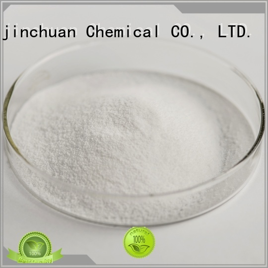 pure DL-Tartaric acid price for industrial