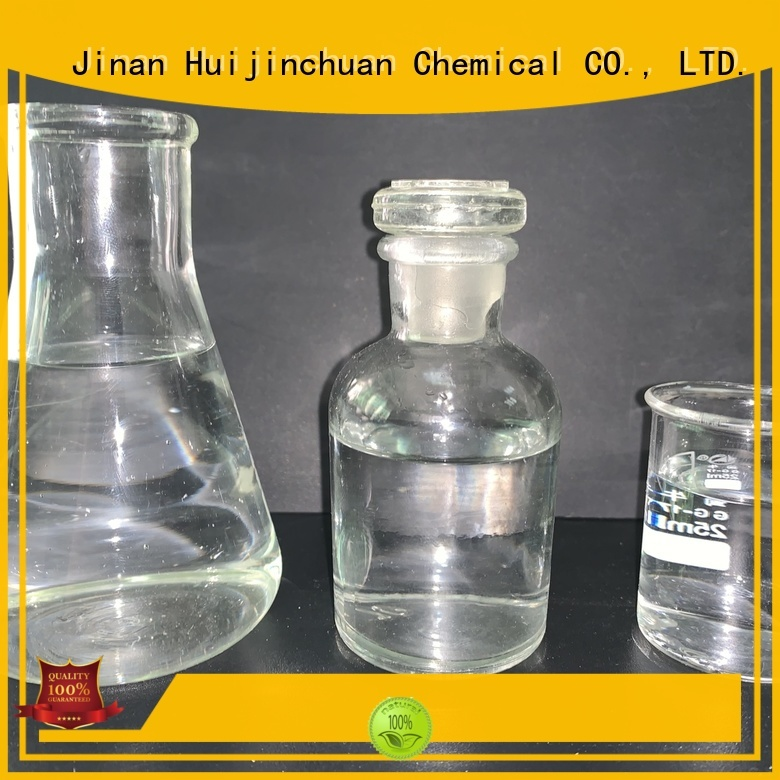 anhydrous sodium acetate trihydrate purity for preservative