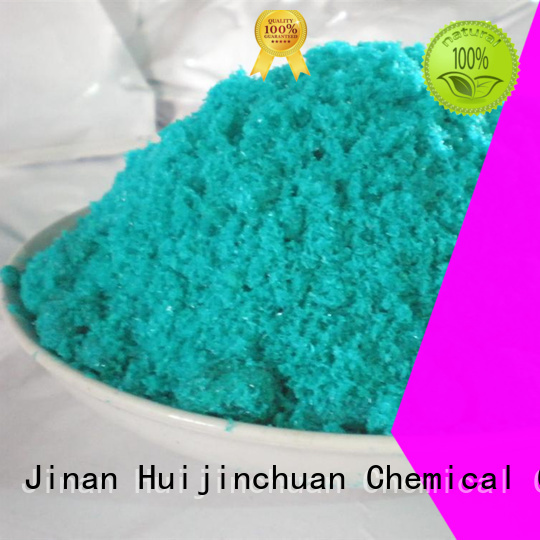Huijinchuan Chemical Aluminium dihydrogen triphosphate price powder for antirust