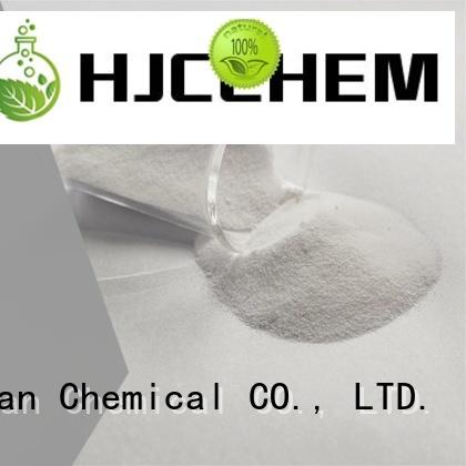 white formic acid 85% price for Derusting