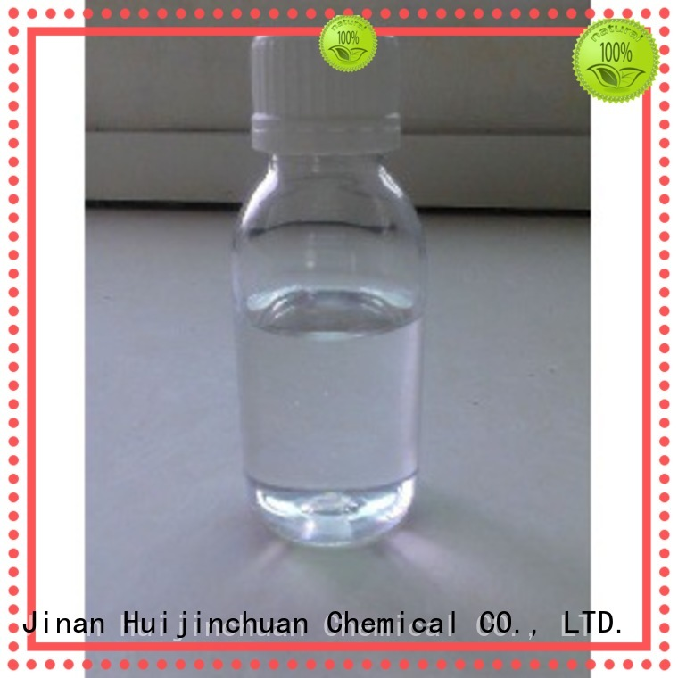 Huijinchuan Chemical high purity DL-Tartaric acid line for industrial