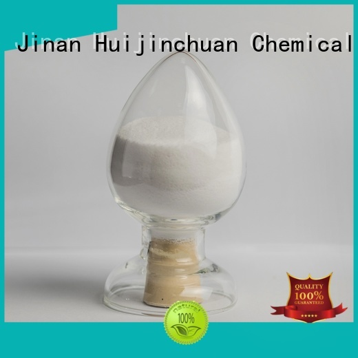 white Ethylenediaminetetraacetic acid purity for food