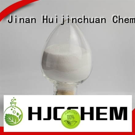 Huijinchuan Chemical anhydrous sulfate de nickel for sale for prodution