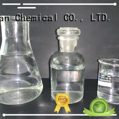 anhydrous Lactic acid powder for additive