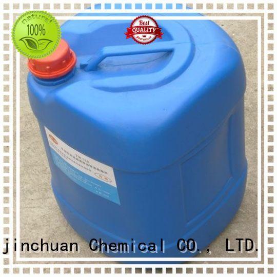 white ethylenediaminetetraacetic acid disodium salt scratch for Derusting