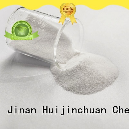 Huijinchuan Chemical cobalt acetate tetrahydrate powder for industrial