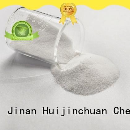 Huijinchuan Chemical cobalt acetate tetrahydrate powder for industrial
