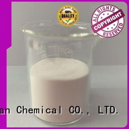 Huijinchuan Chemical nonylphenoxypoly ethyleneoxy ethanol surfactant food grade for platingspraying