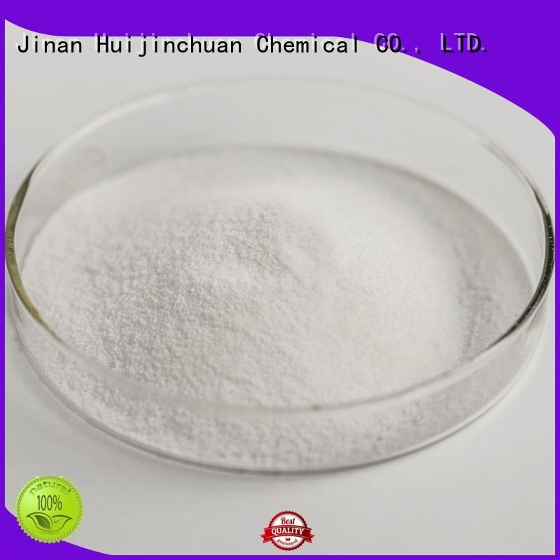 Huijinchuan Chemical white hydrofluoric acid price purity for food