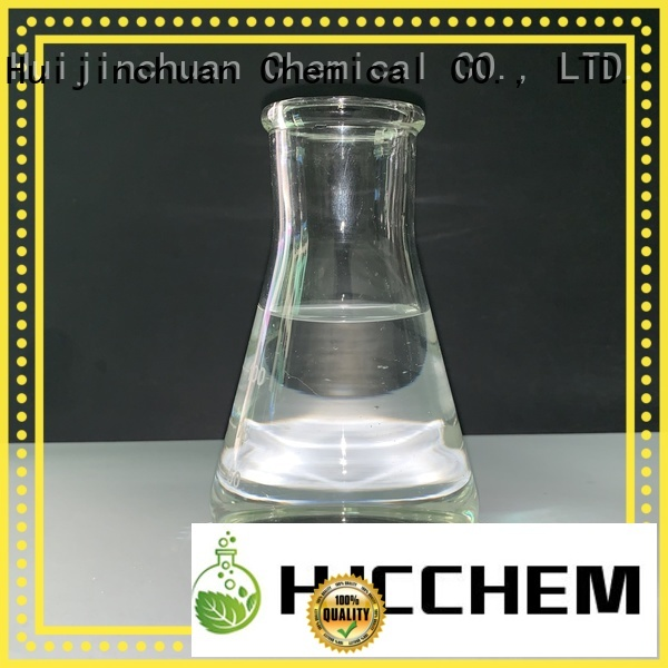 Huijinchuan Chemical formic acid price remover for industrial
