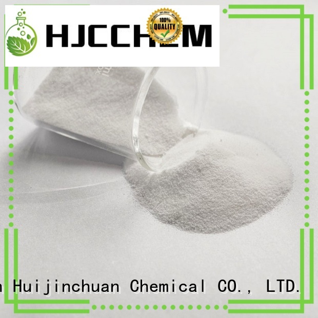 Huijinchuan Chemical ammonium hydroxide battery grade purity for preservative