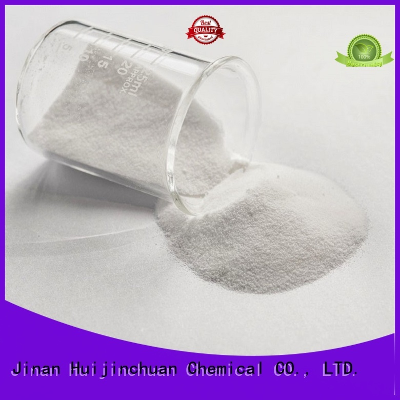 Huijinchuan Chemical white Lactic acid purity for preservative