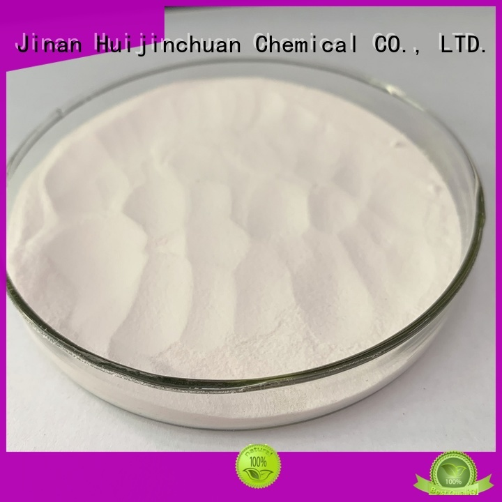 pure tin ingots for sale for sale for chemical