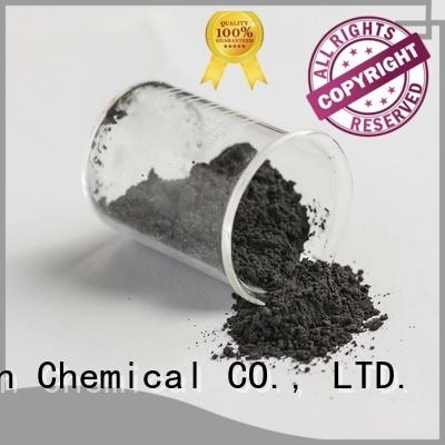 pure Molybdenum disulfide purity for antirust