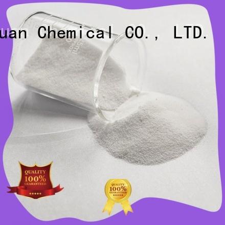 white ammonium hydroxide 27% powder for preservative