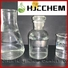 Huijinchuan Chemical white ammonium hydroxide solution price for additive