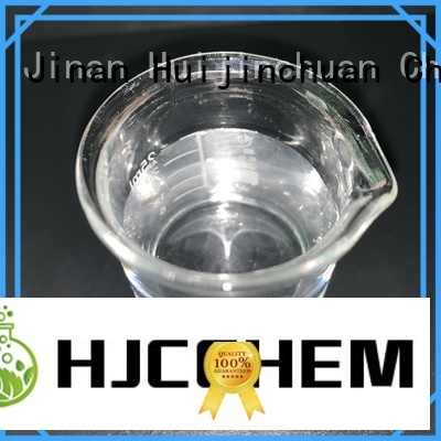 Huijinchuan Chemical pure succinic acid powder price for industrial