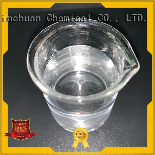 Huijinchuan Chemical dl-malic acid powder production for industrial