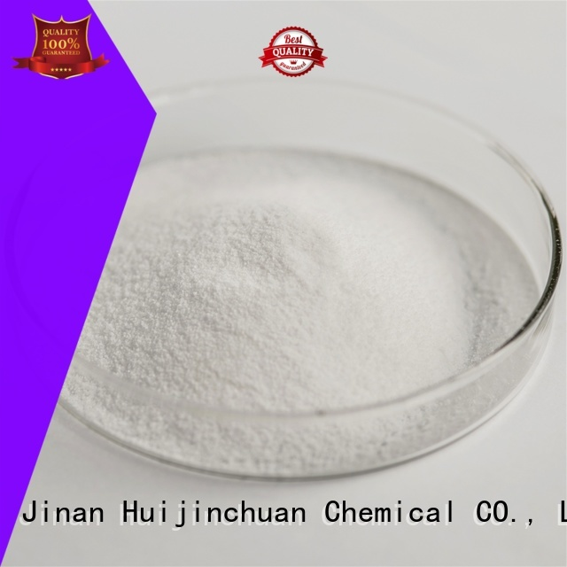 white zinc sulphate food grade supplier for industrial