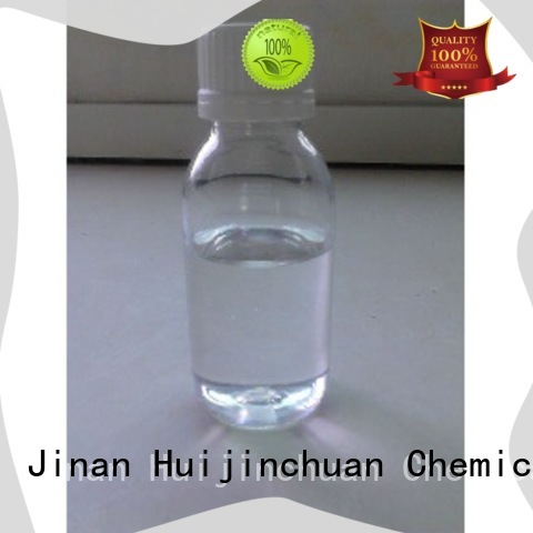 pure sulfamic acid 99.8% remover for industrial