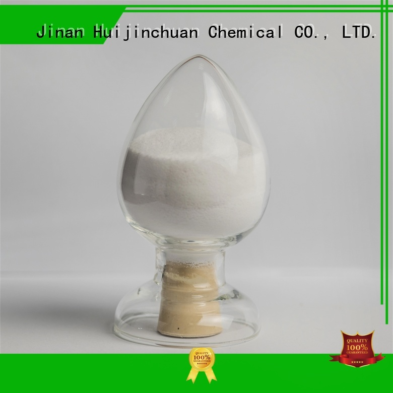 Huijinchuan Chemical pure Zinc dihydrogen phosphate uses for sale for antirust