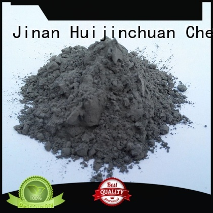 Huijinchuan Chemical Cupric acetate monohydrate purity for industrial