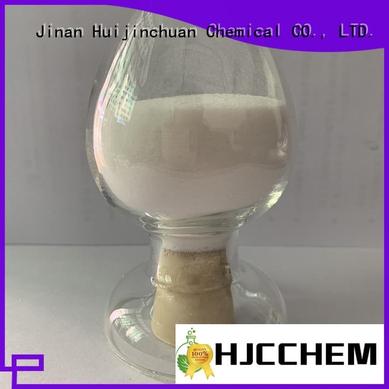 pure Ammonium hydrogen difluoride purity for additive
